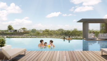 the-woodleigh-residences-infinity-family-pool-singapore