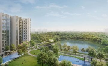the-woodleigh-residences-bidadari-park-1-singapore