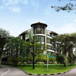 the-woodleigh-residences-developer-bishopgate-residences-track-record