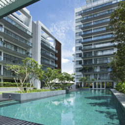 the-woodleigh-residences-developer-sui-generis-track-record