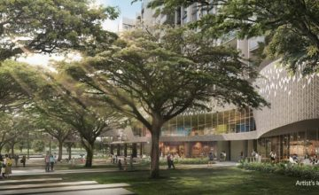 the-woodleigh-residences-woodleigh-mall-singapore