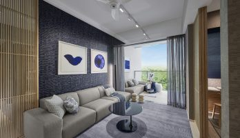 the-woodleigh-residences-2-bedroom-showunit-singapore