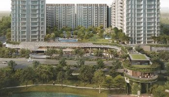 the-woodleigh-residences-alkaff-lake-singapore-1