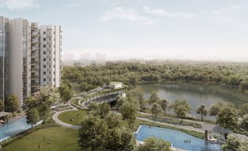 the-woodleigh-residences-bidadari-park-singapore