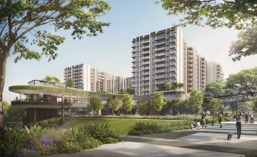 the-woodleigh-residences-community-park-singapore