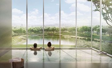 the-woodleigh-residences-indoor-onsen