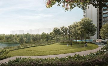 the-woodleigh-residences-infinity-greens-singapore