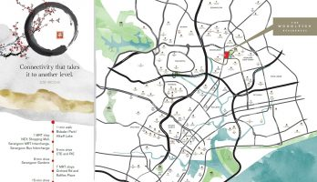 the-woodleigh-residences-location-map-singapore-1
